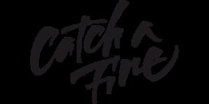 logo_catch_a_fire-400x200