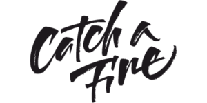 logo_catch_a_fire-400x200